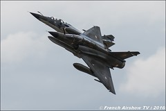 Image0023 (French.Airshow.TV Photography) Tags: airshow alat meetingaerien gamstat valencechabeuil frenchairshowtv meetingaerien2016 aerotorshow aerotorshow2016