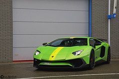 Lamborghini Aventador SV (Marcinek_55) Tags: auto red white holland green car sport yellow race germany photography outdoor sony sunday performance stripe may nederland swedish racing exotic german vehicle pace tt autoracing manual carbon circuit lamborghini supercar sv gearbox exotics assen supercars pitlane fibre sportcar marcin a57 2016 sportcars gespot vredestein hypercar supercarsunday wojciechowski hypercars autogespot aventador aventadorsv marcinek55