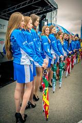 _DSC1123 (imago-nomad) Tags: summer cars nikon moscow racing raining gridgirls wtcc d700 moscowraceway