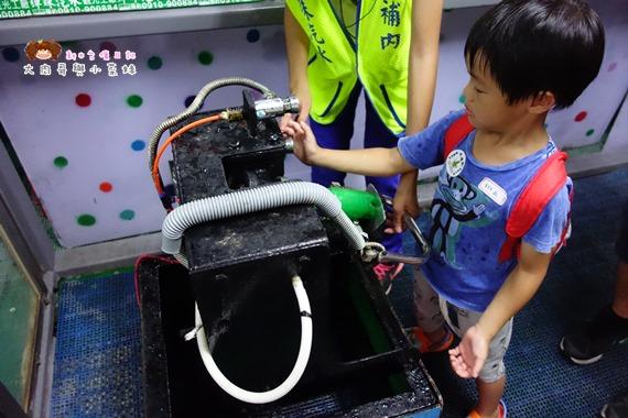 大補內彈珠汽水觀光工廠 (20).JPG