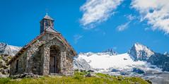 Zillertal_064  Kapelle zum hl. Valentin (wenzelfickert) Tags: schnee sky snow mountains landscape austria tirol sterreich hiking himmel glacier berge trail gletscher landschaft wandern zillertal wanderweg kapelle zillertaleralpen zillergrndl bergmassiv umgmayrhofen