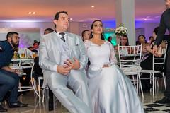 _TG03238.jpg (Tiago - Fotografo) Tags: casamento bodas debutante casamentos festainfantil ensaiodenoivos tiagogemelgo tiagogemelgofotografia wwwtiagogemelgocombr thiagoebeatriz