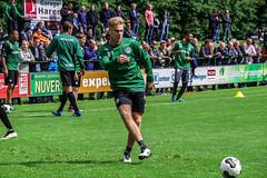 160626-1e Training FC Groningen 16-17-201 (Antoon's Foobar) Tags: training groningen fc haren 1617 fcgroningen tomvanweert