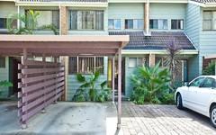 33/22 Chifley Drive, Raymond Terrace NSW