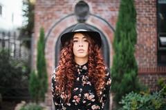 Rachel Spice on Location-2207 (@photomeike) Tags: fashion tacoma redhair pnw mastinlabs nikond750