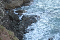 DSC_0076 (JP98AUS) Tags: beach scenery nsw water sunset
