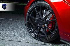 M6-(5) (Rohana Wheels) Tags: support wheels automotive luxury concave aftermarket photogrpahy rohana luxurywheels rohanawheels