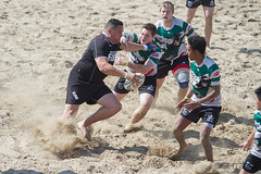 Rugby-1-28