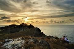 Los Roques (capiotti) Tags: beach venezuela playa caribbean losroques caribe