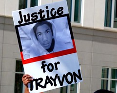 Prosecutor Opens Trayvon Martin Murder Trial with George Zimmerman's Profanity Laced Words