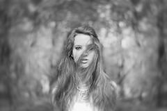 (Vitaliy Dmytruk) Tags: street photographer harmony lions brightcolor morningfog       redheadgirlexpressionhair vitalydmitruk videohraf