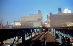 19690200 47 CTA South Side L @ 18th St. (davidwilson1949) Tags: chicago illinois cta transit rapidtransit