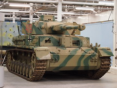 Panzer IV D/H (Megashorts) Tags: uk composite museum pen army war tank military wwii olympus german armor dorset ww2 vehicle inside fighting f18 hybrid armour armored 45mm axis tankmuseum 2012 panzer ep3 armoured bovingtontankmuseum mzd panzeriv olympusep3 ppdcb4