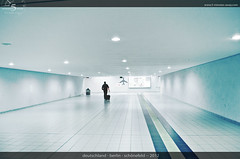 Airport Tunnel (5 Minutes Away) Tags: travel vacation art beautiful fun high amazing interesting cross artistic 5 unique quality awesome great away divine explore international exotic processing stunning unusual charming foreign minutes interessant spektakulr 5minutesaway