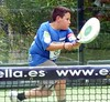 """Fernando Dominguez 4 Open 4 masculina Real Club Padel Marbella abril • <a style=""""font-size:0.8em;"""" href=""""http://www.flickr.com/photos/68728055@N04/7003097788/"""" target=""""_blank"""">View on Flickr</a>"""