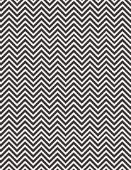 23-dark_chocolate_NEUTRAL_CHEVRON_tight_zig_zag_standard_size_350dpi_melstampz (melstampz) Tags: digital scrapbooking paper grid pattern graphic background free hybrid chevron zigzag printable cardmaking