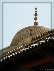 Karaouiyine (Shahrazad26) Tags: mosque morocco fez maroc mezquita marokko mosque moskee fs moschee fselbali karaouiyine