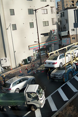 120329_058_IMG_7397 (oda.shinsuke) Tags: highway  mountadapter