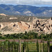 12 vallée calchaqui route 40