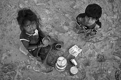 DSC_0016 (pradyisgreat) Tags: lighting camera light india look kids wonderful children photography see photo amazing nikon focus exposure photographer play vibrant sigma vessel best photograph stare mm pradeep 70300 sekar prady d3100 pradeepsekarphotography