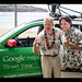 Honolulu Google Street View Announcement