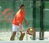 "David Guerrero padel mixta torneo cristalpadel churriana junio • <a style=""font-size:0.8em;"" href=""http://www.flickr.com/photos/68728055@N04/7419153740/"" target=""_blank"">View on Flickr</a>"