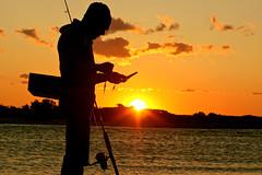 marthas_vineyard_fishing021