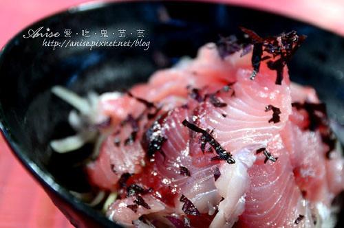 賣魚郎012.jpg