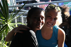 """Grace and Amber • <a style=""""font-size:0.8em;"""" href=""""https://www.flickr.com/photos/64883702@N04/7499317492/"""" target=""""_blank"""">View on Flickr</a>"""
