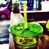 (TeaO&Crepes) Tags: square thailand bubbletea tea drink bangkok lofi sierra squareformat boba rise taiwanese pearltea amaro pearlmilktea ngamwongwan teao iphoneography instagramapp