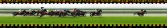 Prix de la Gaudiniere (photo finish) ; Kahya la Hutte (James Guerin) Tags: 2 horse irish 6 france roma me true saint de la diy rainbow pentax 5 4 dream dancer racing scan farouk course pole prix strip absolutely take cape chance eria quartz juillet escargot noia nantes osiris grisou emery 2012 linear ruling hutte slit steely aubin slitscan defi hyperbola kahya hippiques volvoretas nantais gaudiniere pascalino liblos idothea kassyield totune perspicaca oratello kaldoun constanzina clariyn djikandes