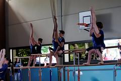 VA-CVAS-2012-jeunesse-Pully-007 (Diabolik63) Tags: va gymnastique cvas veveyancienne agrèssport