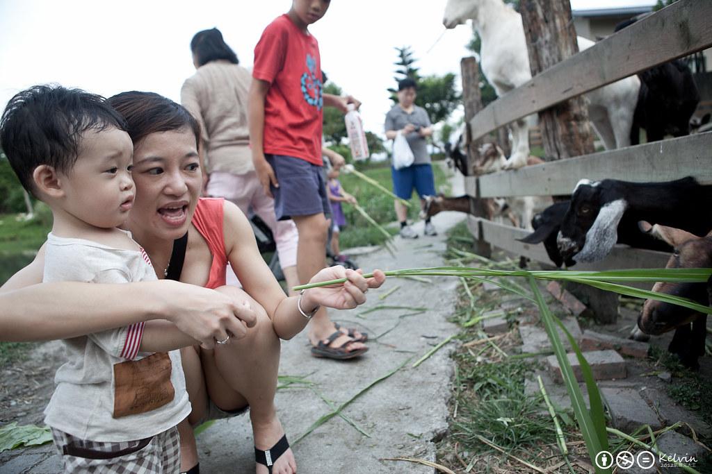 20120714宜蘭半日遊.嘉澎碳烤-13.jpg