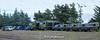 Danish army exercise anno 2012 (Roa Production) Tags: tank blu vehicles production armour gd forsvaret tanks 2012 panzer m109 øvelse roa armoured panser hæren ikk hjemmeværnet hjv smokegranade kirg