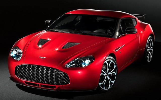 Aston Martin0001