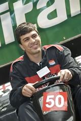 DSC_0097 (tonypaschina) Tags: go karting alitalia
