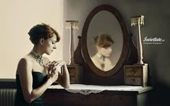 swietliste-portrety-modelek-fotografia-artystyczna-bydgoszcz-Magda-Dowchan