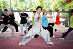 """taijiquan-12 • <a style=""""font-size:0.8em;"""" href=""""http://www.flickr.com/photos/76454937@N07/7636338504/"""" target=""""_blank"""">View on Flickr</a>"""