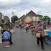2012 - Braderie d'été - Enghien