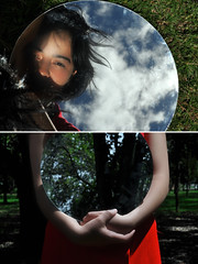 Reflejos (Nicolas A. Narvaez Polo) Tags: naturaleza colombia bogota fotografia reflejos espejos servicioejecutivo nikond5000