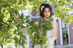 help (-ashley) Tags: pink winter red summer house flower building tree green fall love college philadelphia window nature sorry girl leaves shirt barn canon garden hair lens nose photography 50mm spring model beige nikon flickr pretty branch dress arm baseball pennsylvania ashley tan mother makeup lips blouse tagged moore curly short twig phillies much philly lipstick blush sleeve eyebrows rl facebook yall status fahion yoakam twitter butto