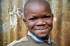 Sweet boy in Kibera | Nairobi | Kenya (molly.layde) Tags: poverty africa boy portrait black smiling hope child faces little kenya nairobi streetphotography kibera slum afrique eastafrica informalsettlement easternafrica quénia ケニア quênia كينيا кения keňa κένυα кенија кенијa 肯尼亚케냐