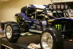 HPI Baja Buckshot Racing X5R (Otaka0706) Tags: wild usa ford scale car monster japan start truck big sand track desert jeep bell dune beetle engine twin 15 tire pb racing best armor bead trophy baja tamiya bp goodrich buggy rc thermal bf lage ep ddm 5b savage x5 toyo jimny futaba buckshot class1 obr lsn hpi 5t otaka youtube proline wheele mckenzies tgn 305cc 5sc x2r x5r 29cc 508cc 2strokers