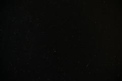 CSC_1035 (chiticaru petrica) Tags: sky stars star falling Astrometrydotnet:status=solved Astrometrydotnet:version=14400 Astrometrydotnet:id=alpha20120851082518