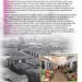 UNDP Cyprus, Bandabuliya - Adapting new realities