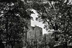000000900025 (schweinerei) Tags: newyork centralpark essexhouse