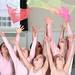 NEAD web 2012 DiCambio-8870