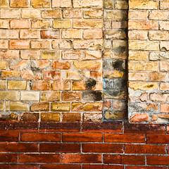 223/365 + 1 (Csaba Kovacs) Tags: brick ceramics year days 365 fal 366 tégla kerámai
