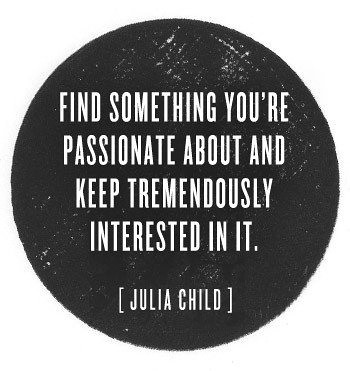 Julia Child quote 2