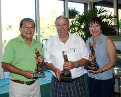 DSC_0332 (by Henry Salazar) Tags: amigos club golf los country foundation hills tournament friendly rancho whittier supervisor knabe